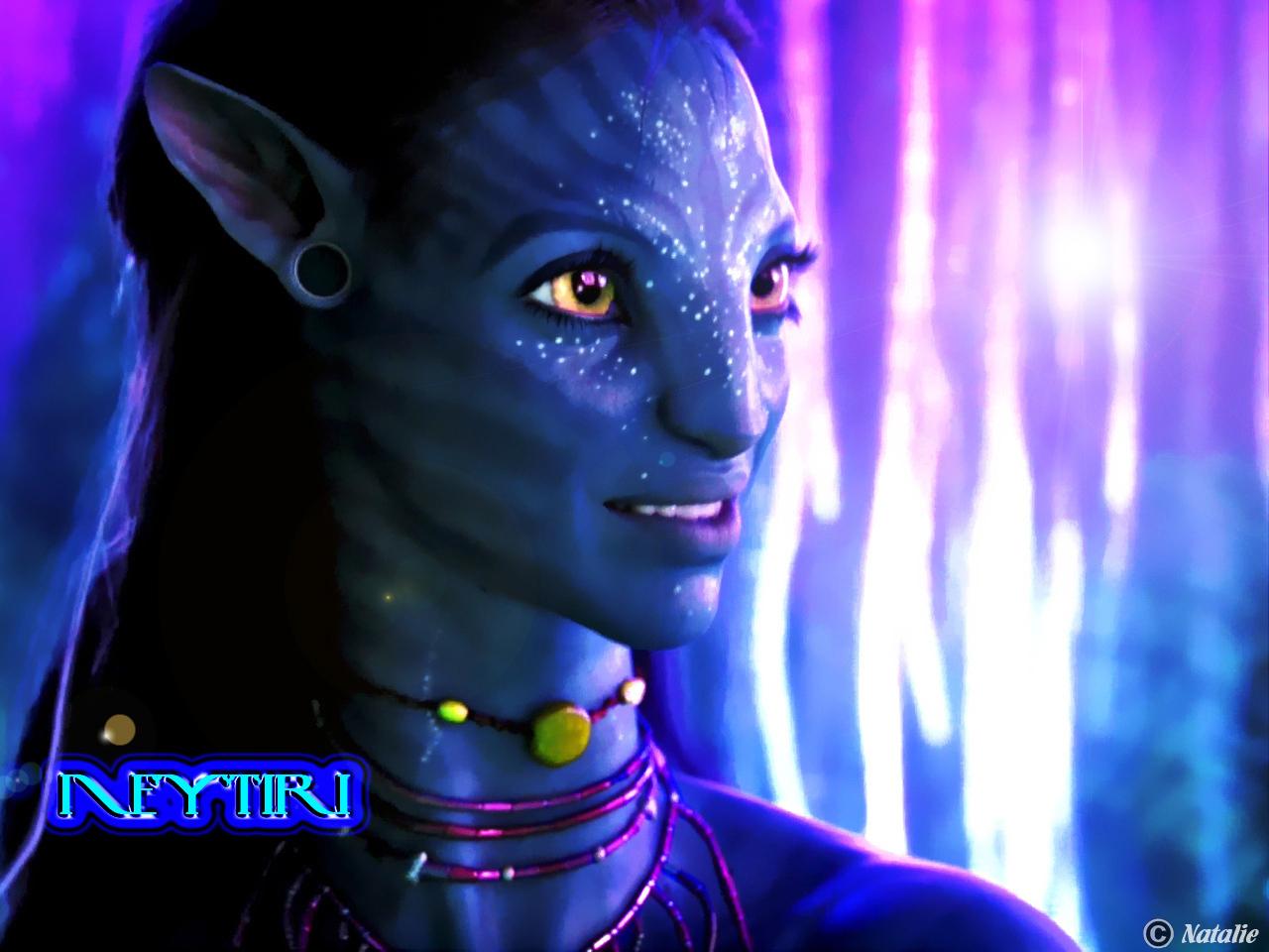 Neytiri-avatar-11001197-1280-960