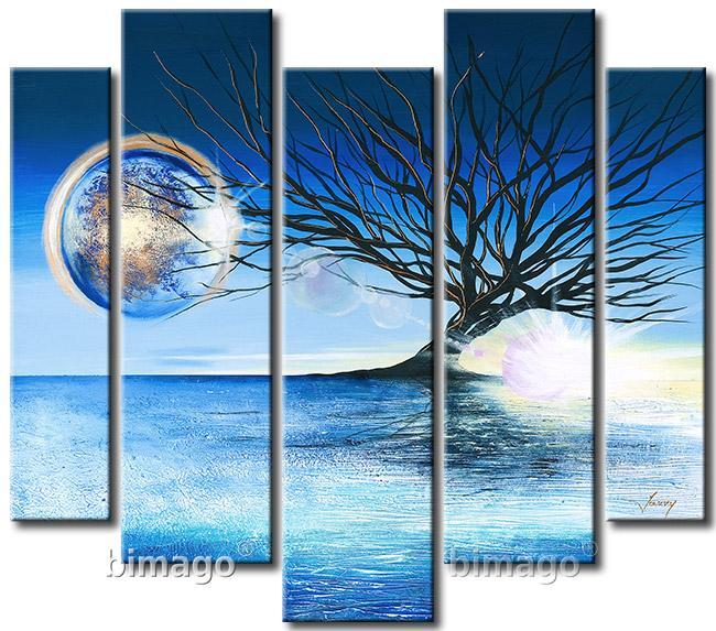 Mon prochain tableau impression_sur_toile_paysages_Au_clair_de_la_lune